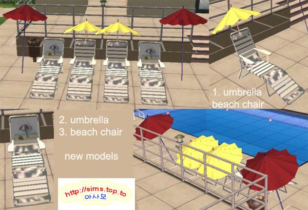http://paysites.mustbedestroyed.org/booty/ts2/asamo/asamo-beachchair.jpg