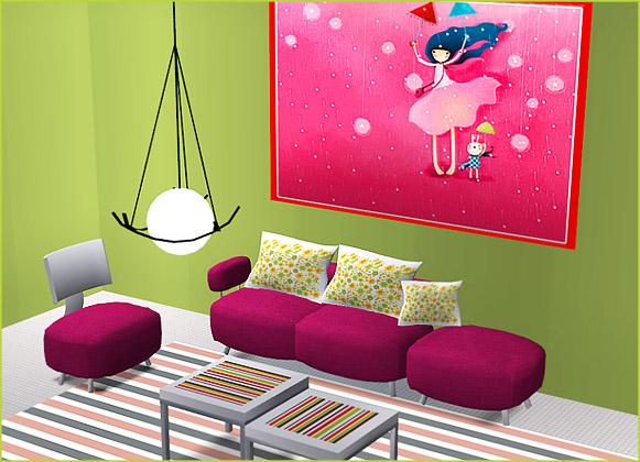 http://paysites.mustbedestroyed.org/booty/ts2/echo_sims/livingroom/008035_livingroom.jpg