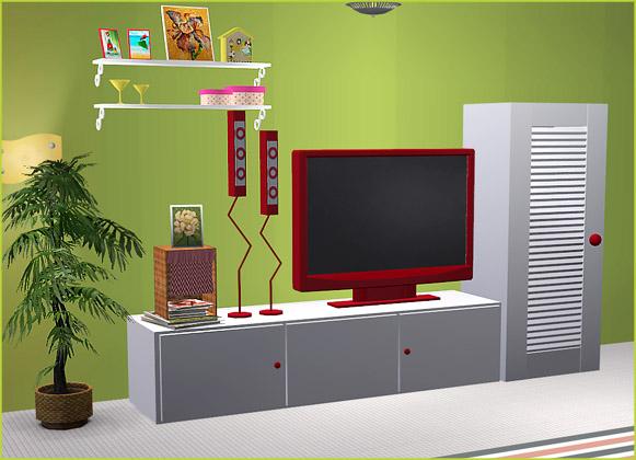 http://paysites.mustbedestroyed.org/booty/ts2/echo_sims/livingroom/008036_livingroom.jpg