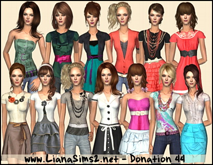 http://paysites.mustbedestroyed.org/booty/ts2/lianasims/donation_pack_44/lianasims2_donation44.jpg