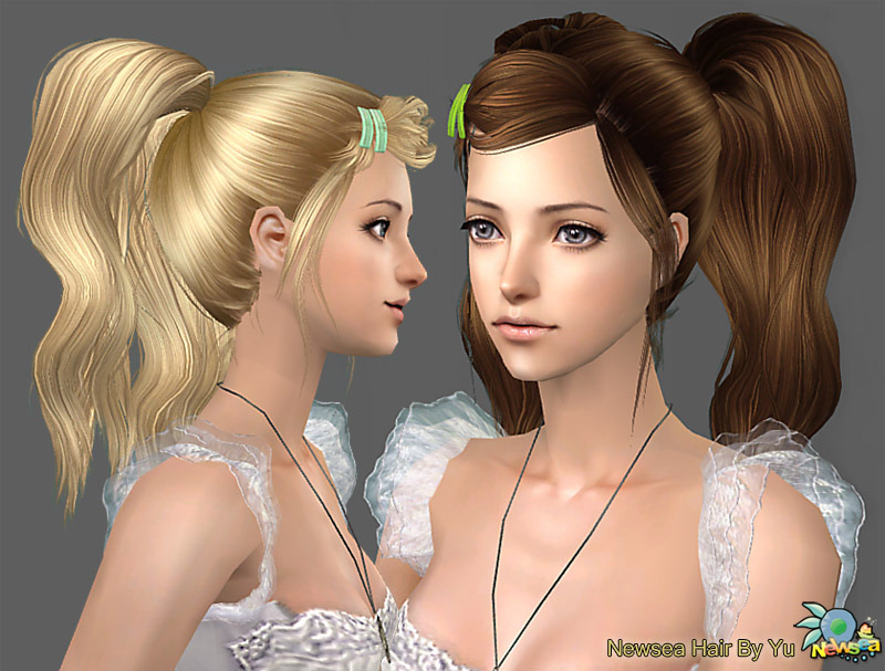 http://paysites.mustbedestroyed.org/booty/ts2/newsea/hair013female.jpg