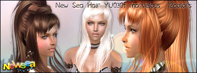 http://paysites.mustbedestroyed.org/booty/ts2/newsea/hair030female.jpg