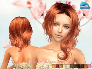 http://paysites.mustbedestroyed.org/booty/ts2/newsea/hairj002female_rosycloud.jpg