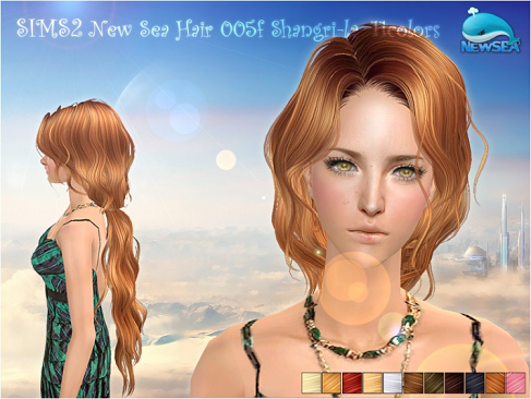 http://paysites.mustbedestroyed.org/booty/ts2/newsea/hairj005female_shangri-la.png
