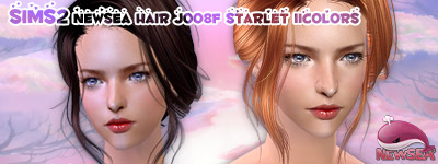 http://paysites.mustbedestroyed.org/booty/ts2/newsea/hairj008female_starlet.jpg
