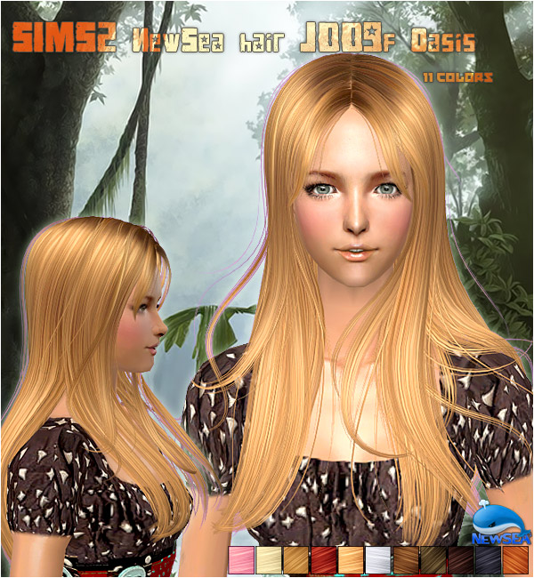 http://paysites.mustbedestroyed.org/booty/ts2/newsea/hairj009female_oasis.jpg
