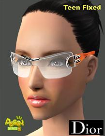 http://paysites.mustbedestroyed.org/booty/ts2/peggy/accessories/glasses/0002.jpg