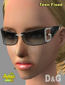 http://paysites.mustbedestroyed.org/booty/ts2/peggy/accessories/glasses/0010.jpg