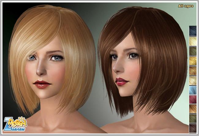 http://paysites.mustbedestroyed.org/booty/ts2/peggy/femalehair/hairmesh05860/hairmesh05860.jpg