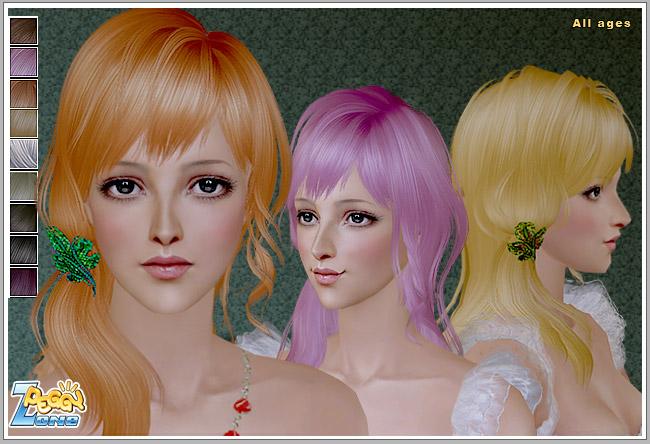 http://paysites.mustbedestroyed.org/booty/ts2/peggy/femalehair/hairmesh05935/hairmesh05935.jpg