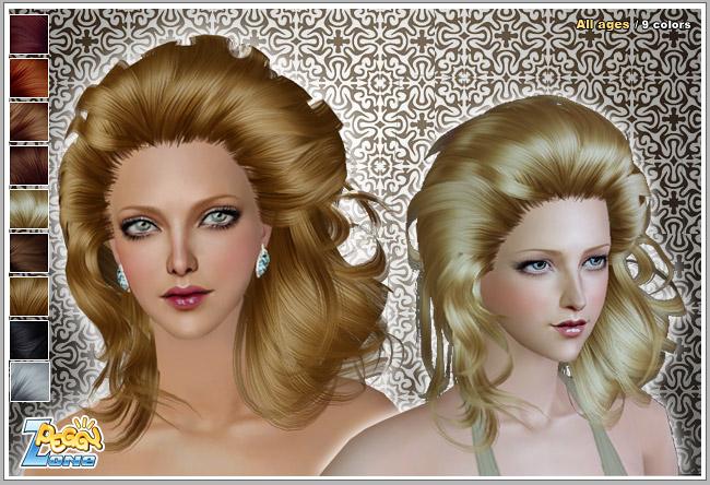 http://paysites.mustbedestroyed.org/booty/ts2/peggy/femalehair/hairmesh06308/hairmesh06308.jpg