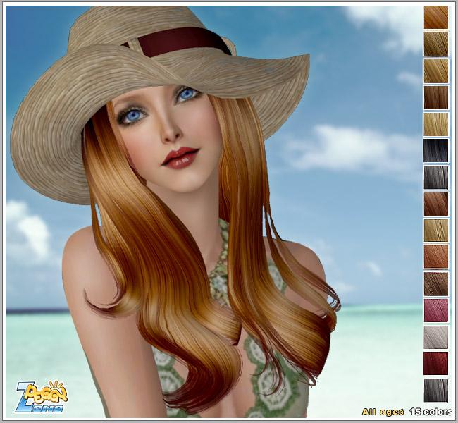 http://paysites.mustbedestroyed.org/booty/ts2/peggy/femalehair/hairmesh06465/hairmesh06465.jpg