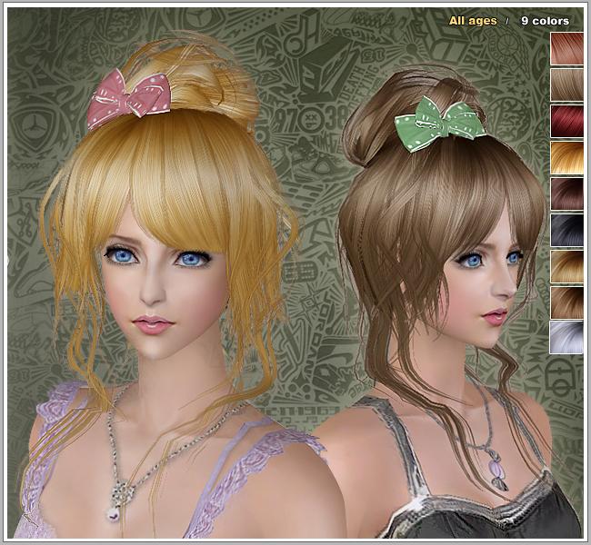 http://paysites.mustbedestroyed.org/booty/ts2/peggy/femalehair/hairmesh06608/hairmesh06608.jpg