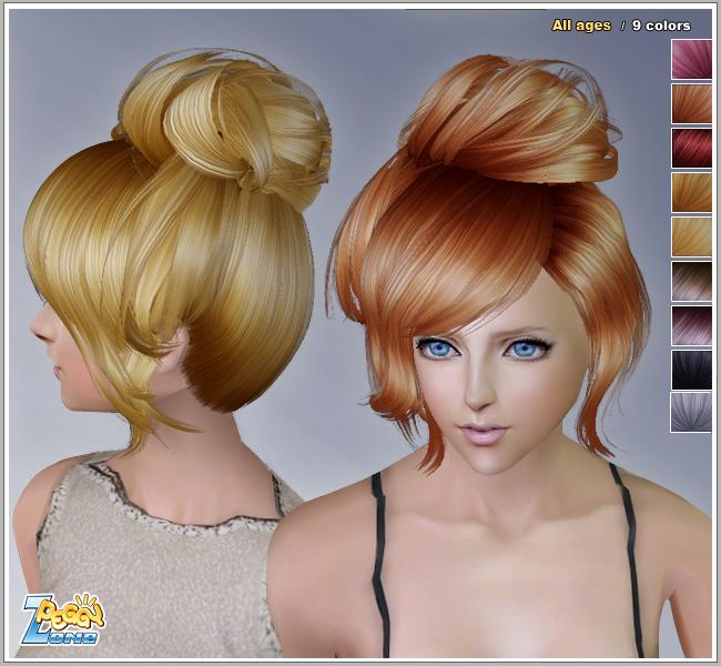 http://paysites.mustbedestroyed.org/booty/ts2/peggy/femalehair/hairmesh06618/hairmesh06618.jpg