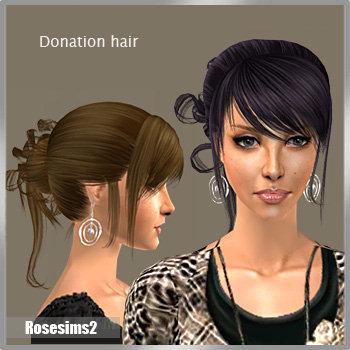 http://paysites.mustbedestroyed.org/booty/ts2/rose/rosedonate_0075.jpg