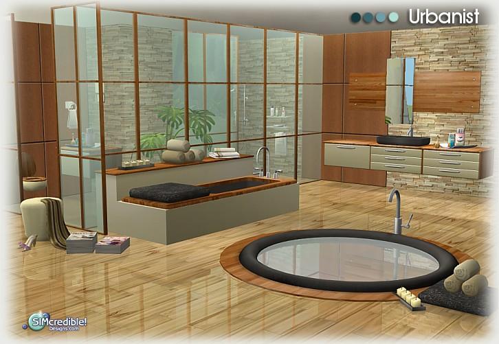 Мебель-ванная  Urbanist_bathroom1