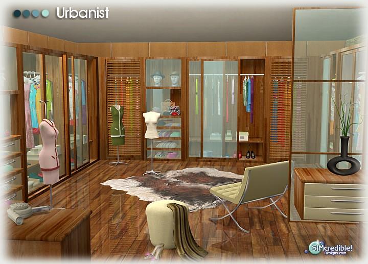 Мебель-ванная  Urbanist_bathroom2
