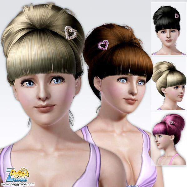 http://paysites.mustbedestroyed.org/booty/ts3/peggy/hair/female/femalehair000018.jpg