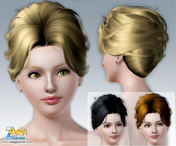 http://paysites.mustbedestroyed.org/booty/ts3/peggy/hair/female/femalehair000033.jpg