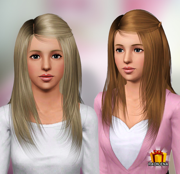 http://paysites.mustbedestroyed.org/booty/ts3/raonsims/female/hair02.jpg