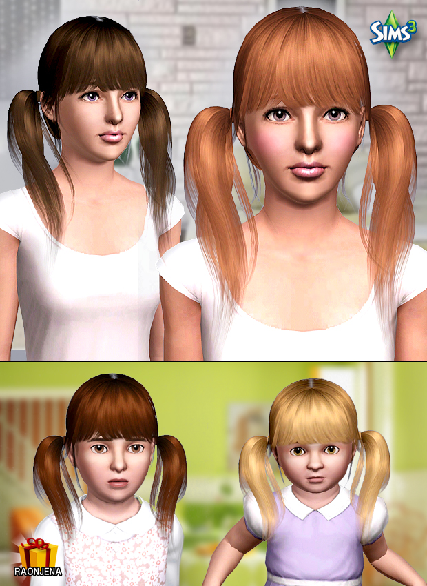 http://paysites.mustbedestroyed.org/booty/ts3/raonsims/female/hair07.jpg