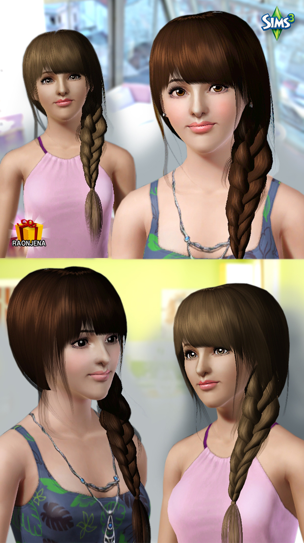 http://paysites.mustbedestroyed.org/booty/ts3/raonsims/female/hair10.jpg