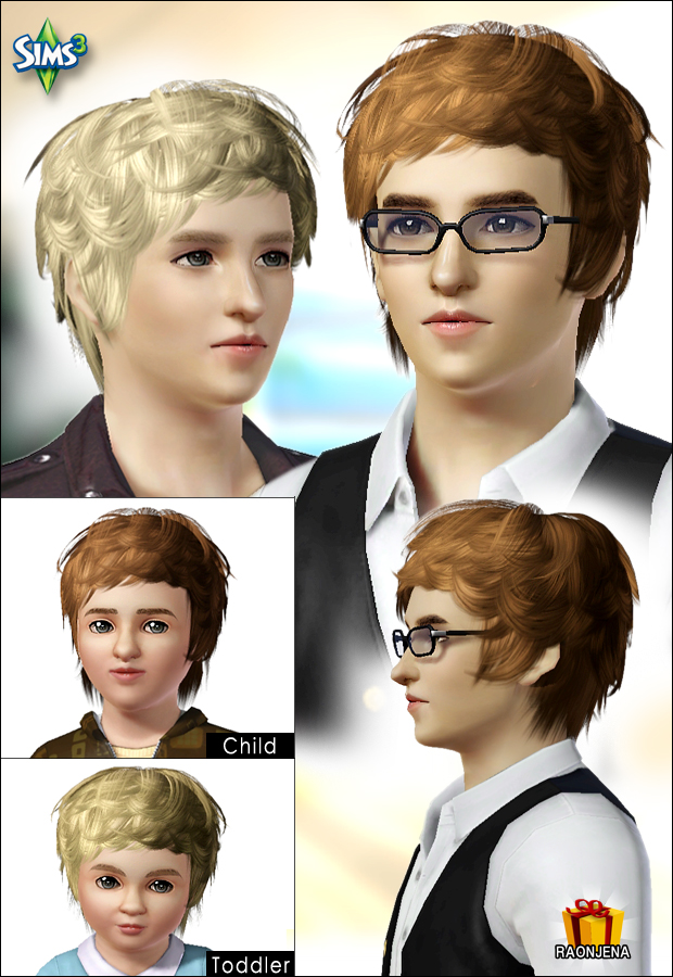 http://paysites.mustbedestroyed.org/booty/ts3/raonsims/male/hair07.jpg