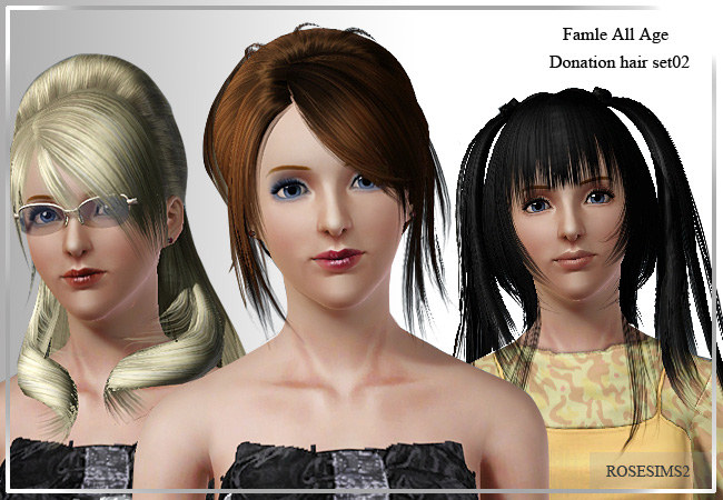 http://paysites.mustbedestroyed.org/booty/ts3/rose/rosesims3_hairset002-1.jpg