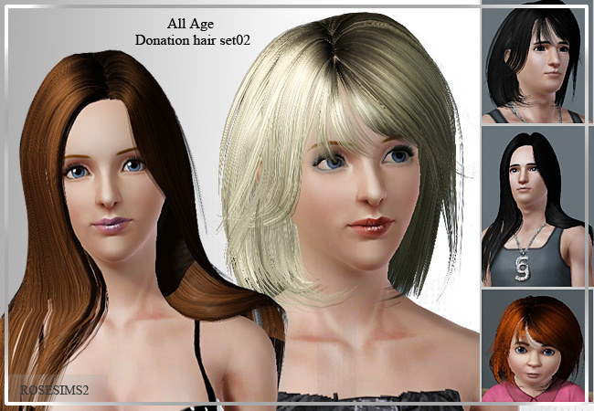 http://paysites.mustbedestroyed.org/booty/ts3/rose/rosesims3_hairset002-2.jpg