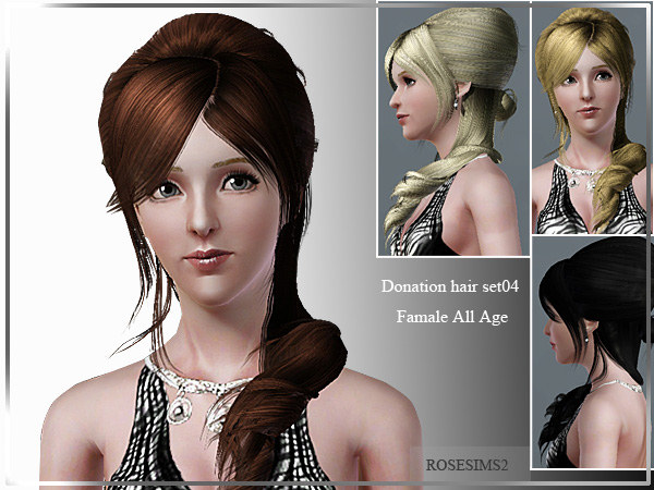 http://paysites.mustbedestroyed.org/booty/ts3/rose/rosesims3_hairset004-1.jpg