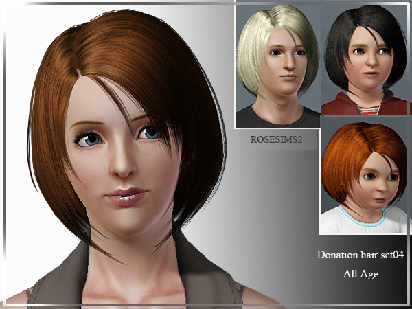 http://paysites.mustbedestroyed.org/booty/ts3/rose/rosesims3_hairset004-4.jpg