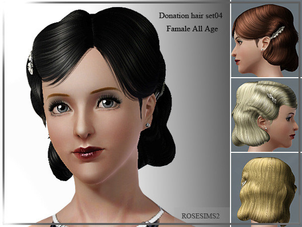 http://paysites.mustbedestroyed.org/booty/ts3/rose/rosesims3_hairset004-5.jpg