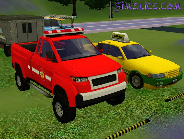 http://paysites.mustbedestroyed.org/booty/ts3/simslice/wintermuteai1/ownable_firetruck.jpg