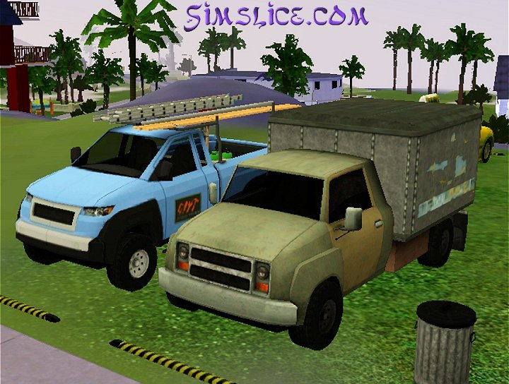 http://paysites.mustbedestroyed.org/booty/ts3/simslice/wintermuteai1/ownable_repotruck.jpg