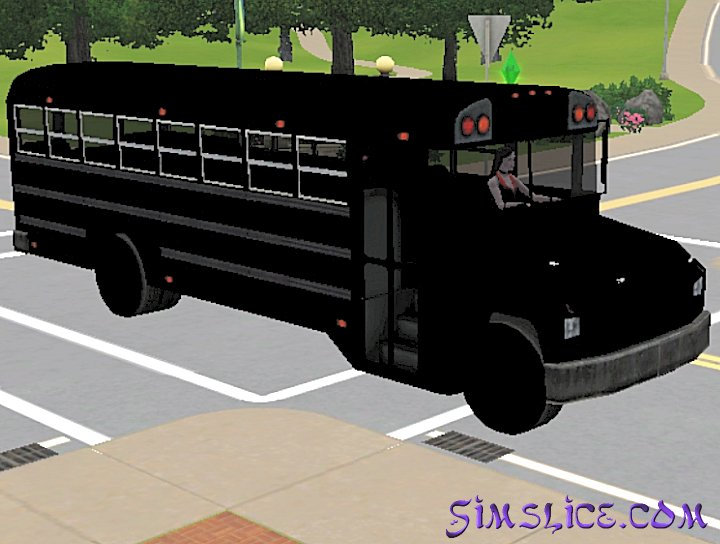 http://paysites.mustbedestroyed.org/booty/ts3/simslice/wintermuteai1/ownable_rockstar_bus.jpg