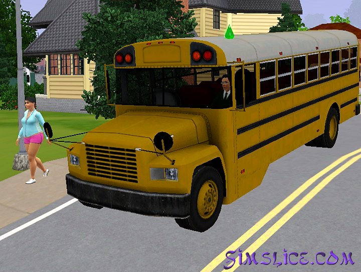 http://paysites.mustbedestroyed.org/booty/ts3/simslice/wintermuteai1/ownable_schoolbus.jpg
